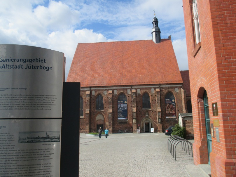 moenchenkloster-jueterbog