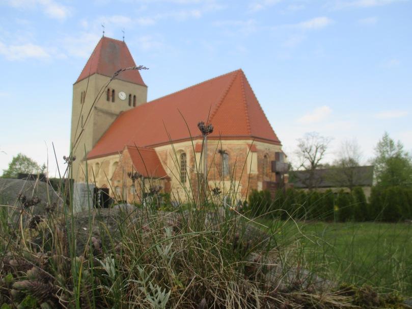 dorfkirche-gossmar