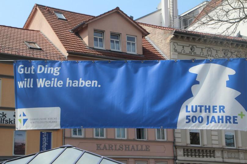 eisenach-500-jahre-reformation
