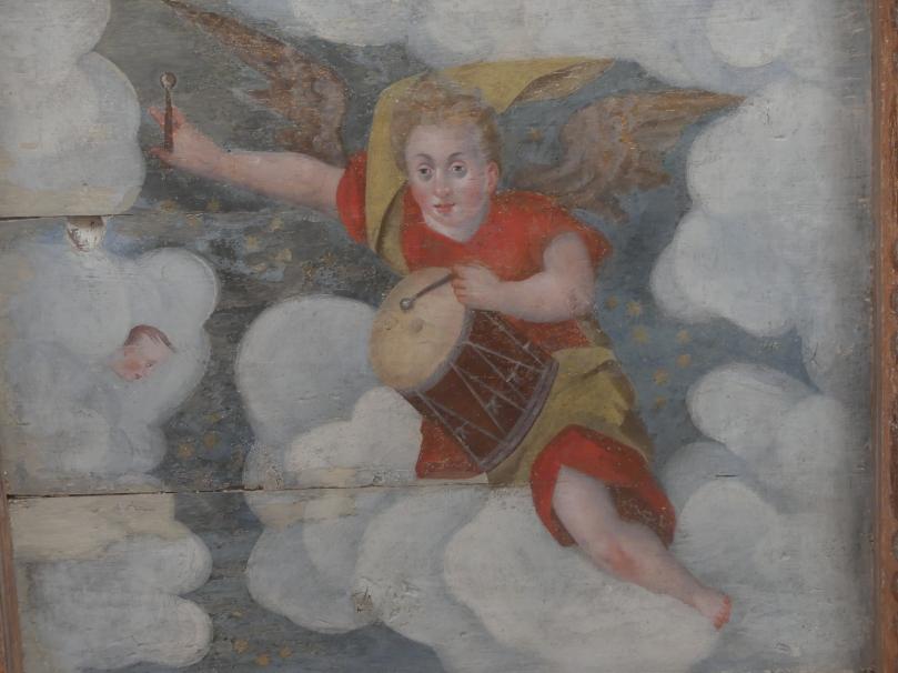 engel-torgau