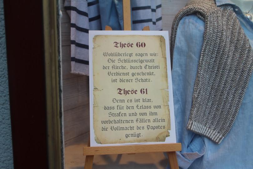 lutherthesen-schmalkalden