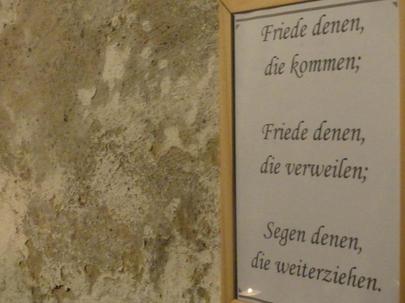autobahnkirche-brehna