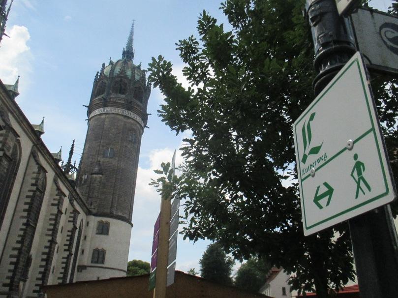 lutherweg-wittenberg