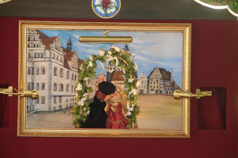 wittenberg-lutherhochzeit