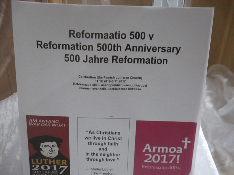 reformation-finnland