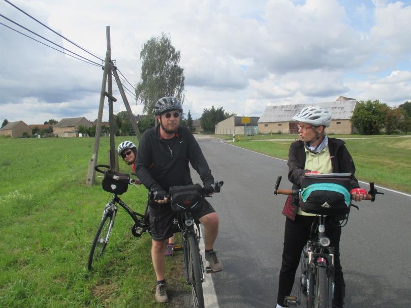 brandenburg-radfahren