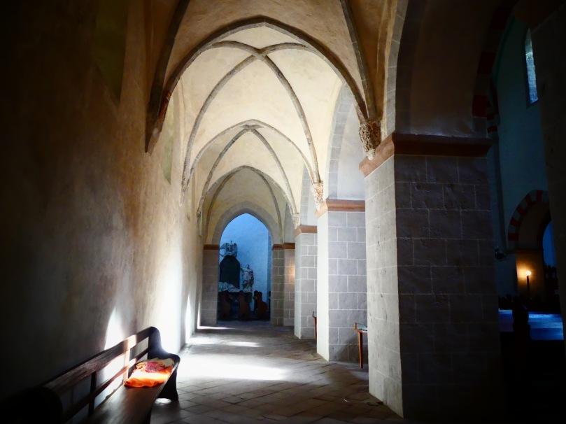 kloster-zinna