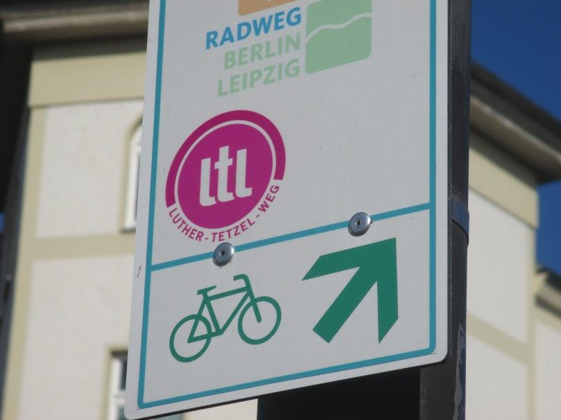 luther-tetzelweg