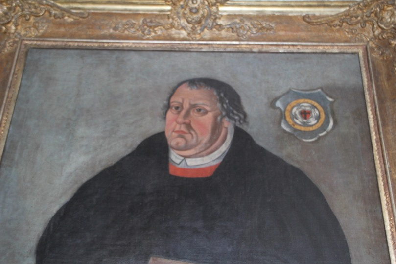 martin-luther-luckau