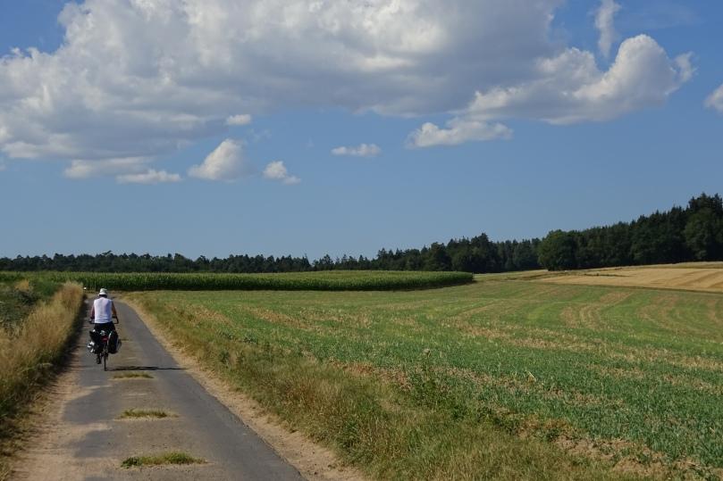 1521-lutherweg
