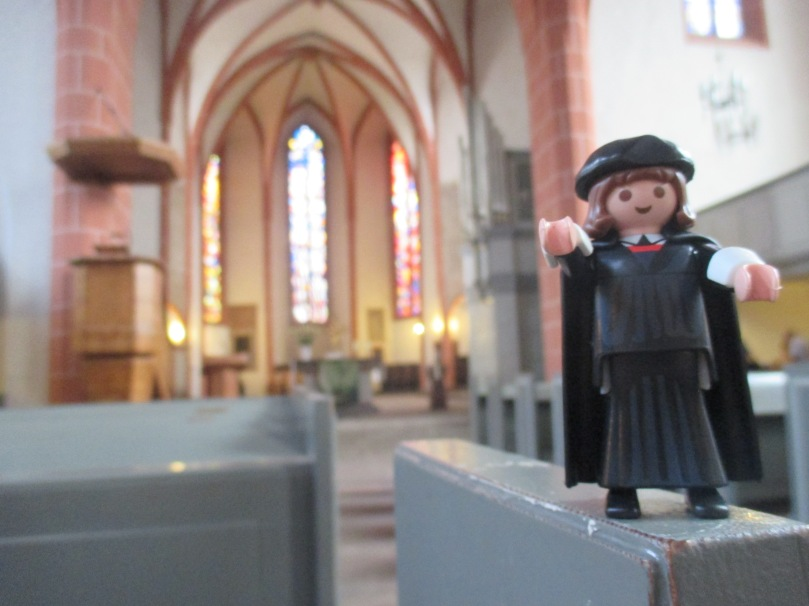 bad-hersfeld-martin-luther
