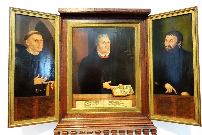 martin-luther-weimar