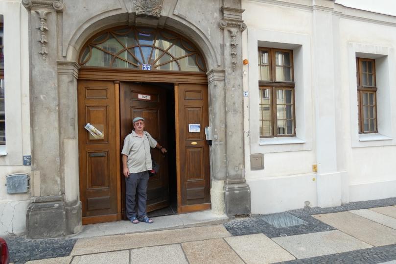 aaGörlitz18.07.-Tür auf zu einem neuen Weg